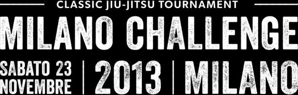 Milano Challenge MMA Biella