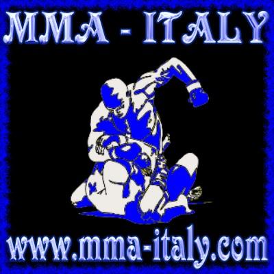 MMA Biella - MMA ITALY