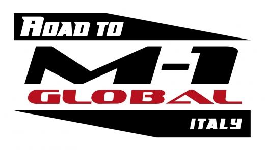 MMA Biella M1 Global